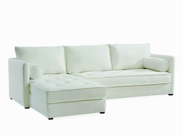 finest apartment size sectional sofa décor-Cool Apartment Size Sectional sofa Picture