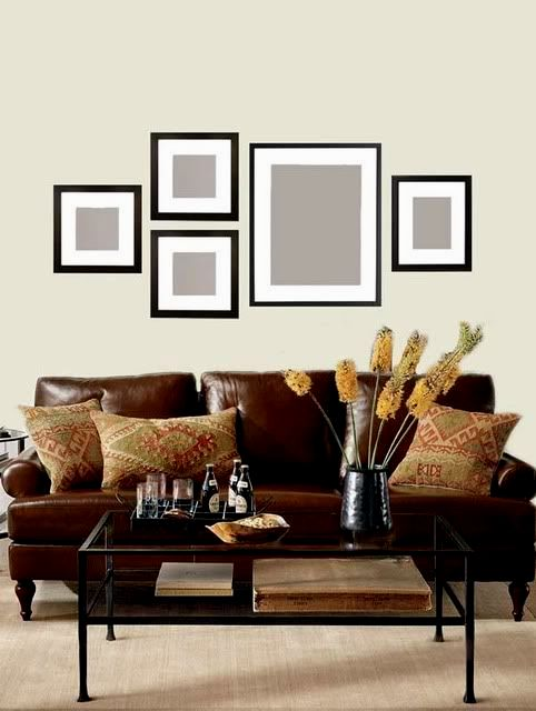 finest apartment size sectional sofa portrait-Cool Apartment Size Sectional sofa Picture