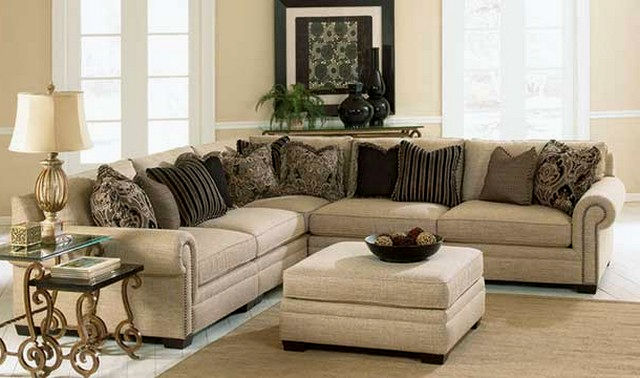 finest ashley furniture sectional sofa plan-Top ashley Furniture Sectional sofa Pattern