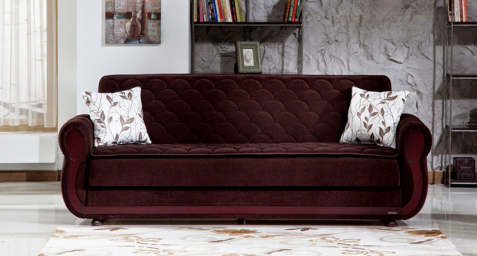 finest ashley sleeper sofa model-Wonderful ashley Sleeper sofa Concept