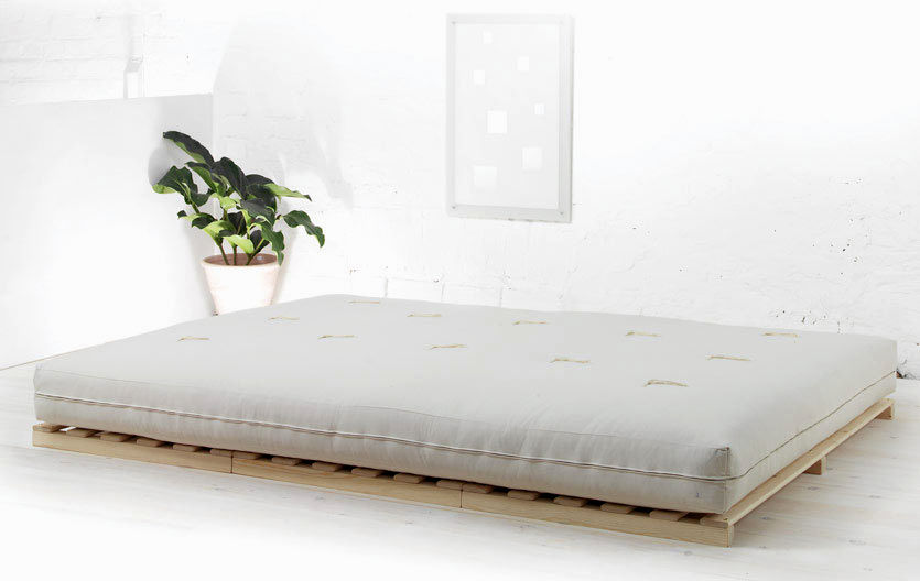 finest best sofa bed photo-Lovely Best sofa Bed Décor