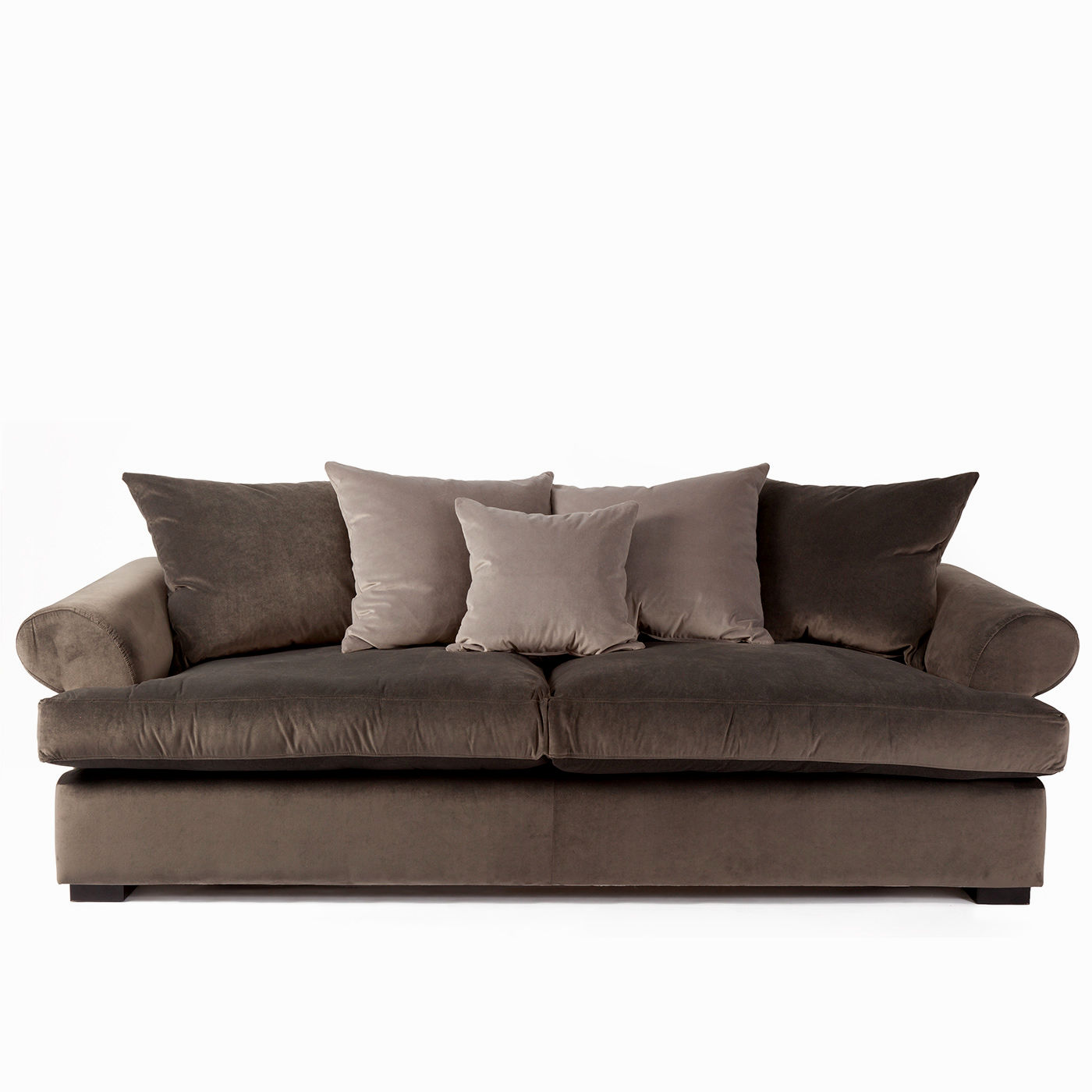 finest brown leather sofa pattern-Fantastic Brown Leather sofa Decoration