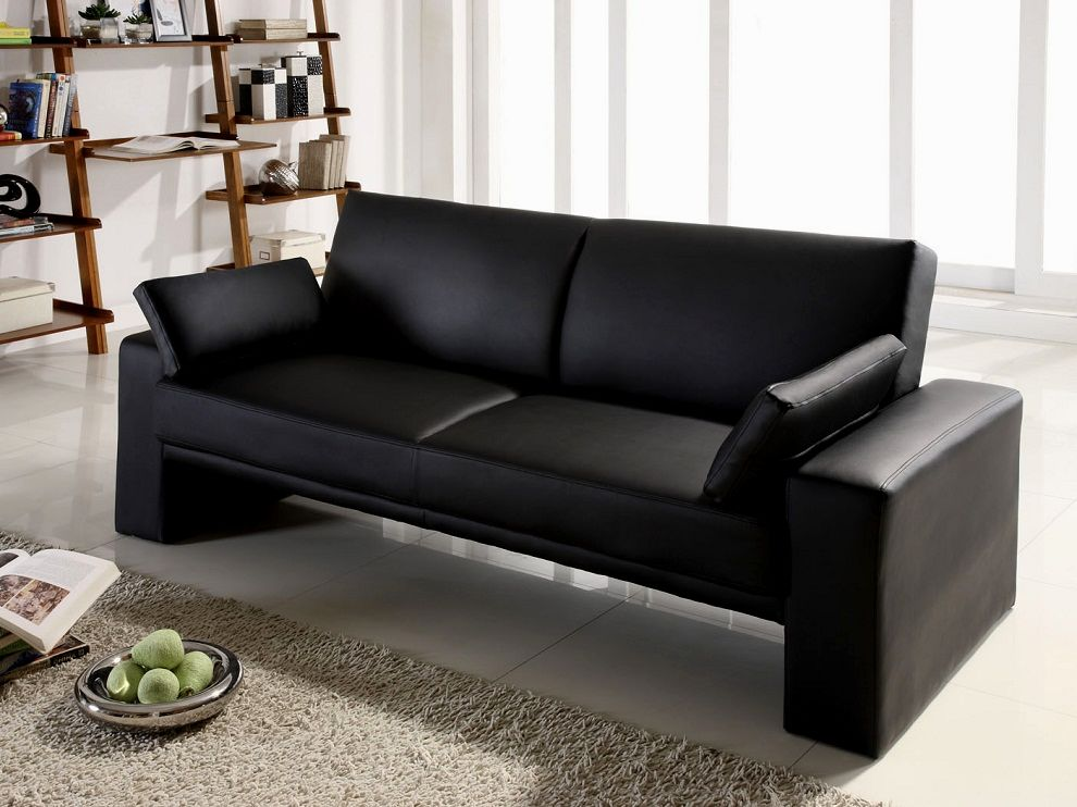 finest buchannan faux leather sofa plan-Cool Buchannan Faux Leather sofa Décor