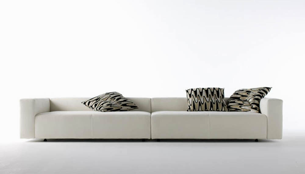 finest cheap grey sofa picture-Wonderful Cheap Grey sofa Architecture