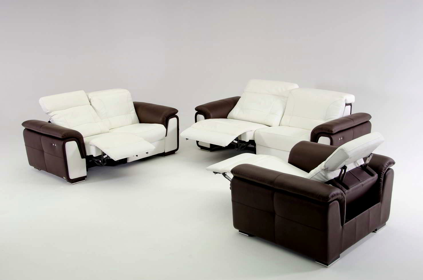 finest cheap sofa beds online-Best Cheap sofa Beds Plan