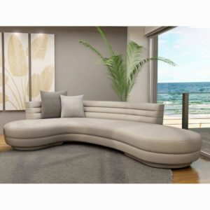 finest contemporary sectional sofas design-Top Contemporary Sectional sofas Collection
