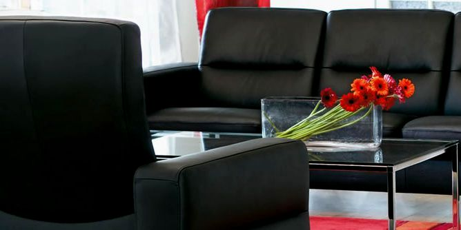 finest contemporary sofa sectionals collection-Sensational Contemporary sofa Sectionals Wallpaper