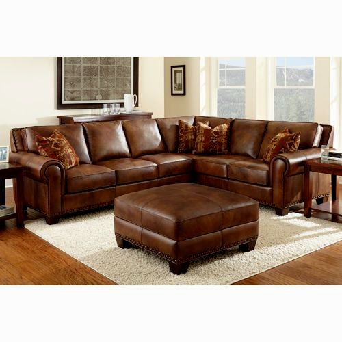 finest costco leather reclining sofa portrait-Elegant Costco Leather Reclining sofa Gallery