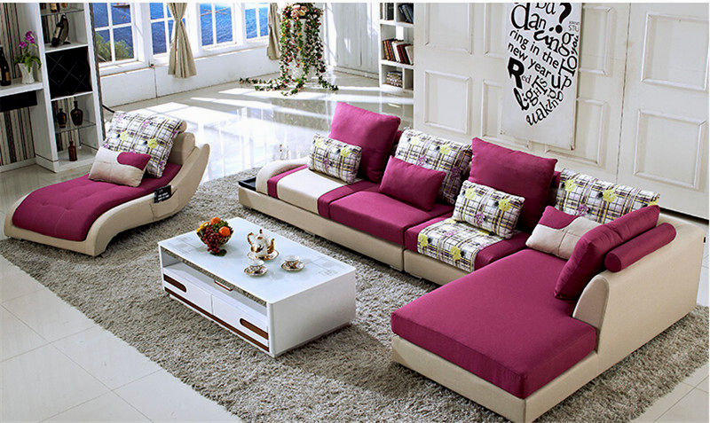 finest couch sofa bed model-Sensational Couch sofa Bed Construction