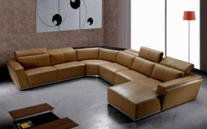 finest dual reclining sofa gallery-Finest Dual Reclining sofa Picture