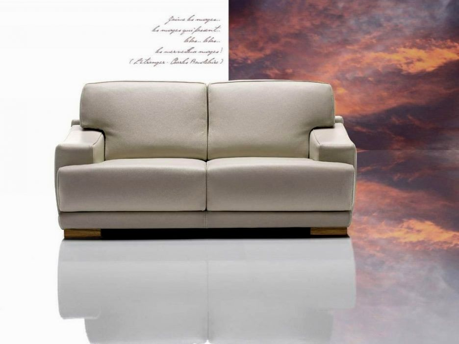 finest english roll arm sofa layout-Beautiful English Roll Arm sofa Collection