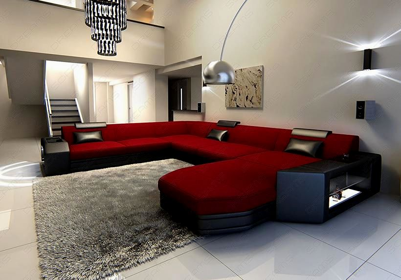 finest extra large sectional sofa photo-Sensational Extra Large Sectional sofa Picture