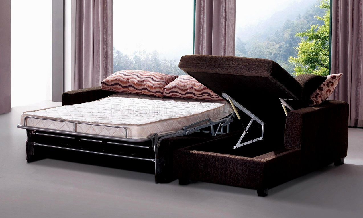 finest full size sofa bed photograph-Wonderful Full Size sofa Bed Wallpaper