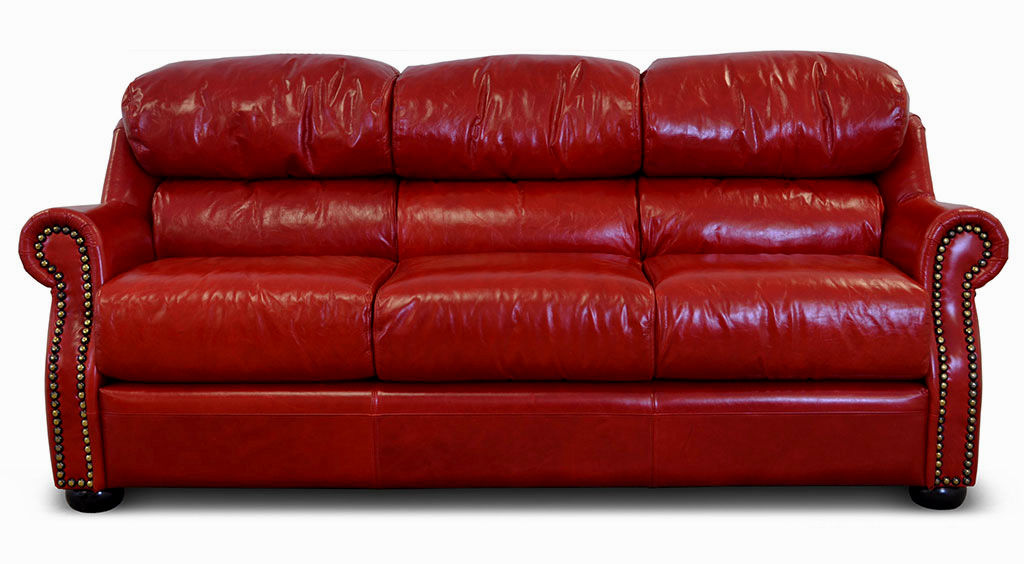 finest genuine leather sofa construction-Sensational Genuine Leather sofa Ideas
