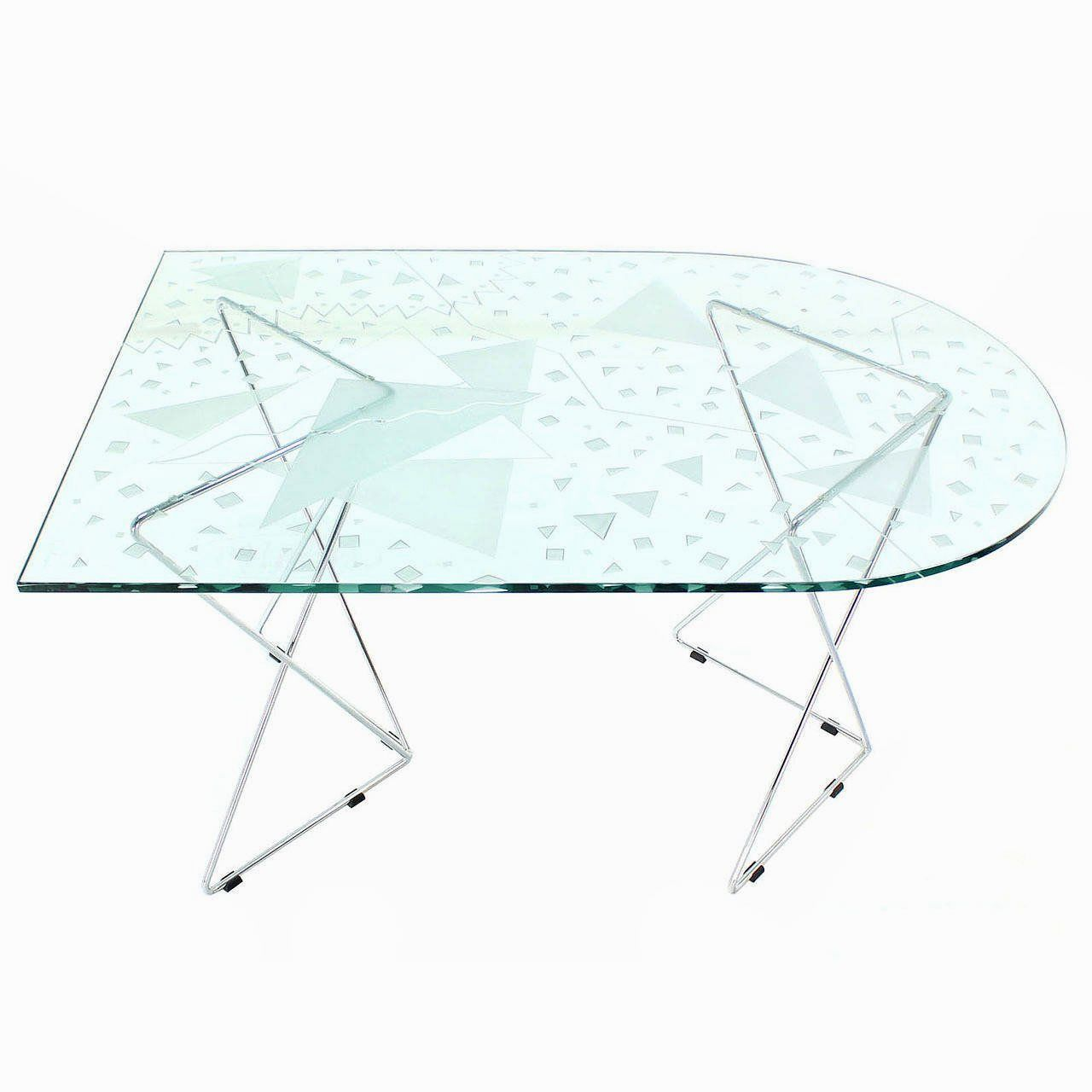 finest glass sofa table wallpaper-Superb Glass sofa Table Layout