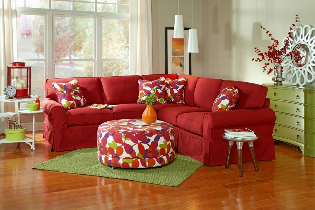 finest green leather sofa collection-Finest Green Leather sofa Picture