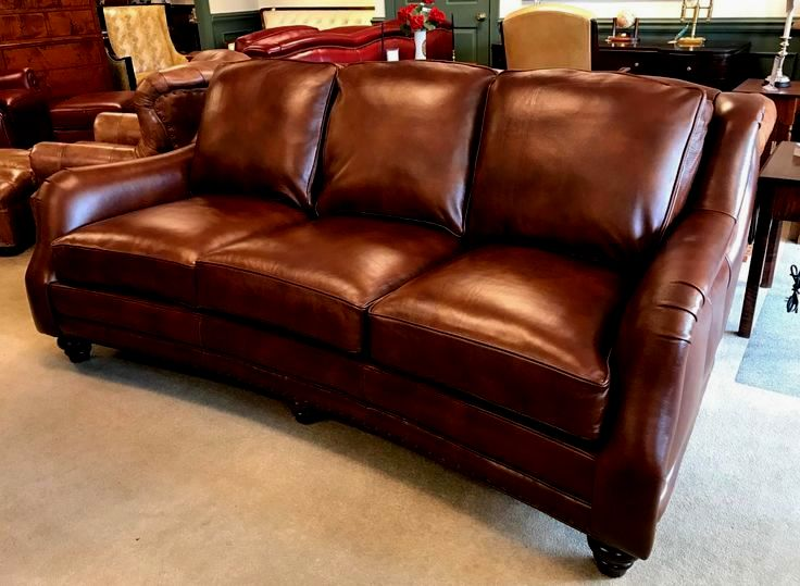 finest hancock and moore leather sofa concept-Beautiful Hancock and Moore Leather sofa Inspiration