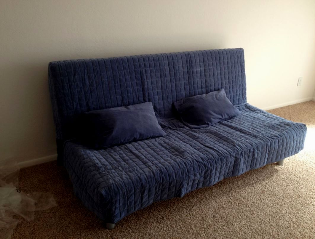 finest high quality sleeper sofa model-Best High Quality Sleeper sofa Online
