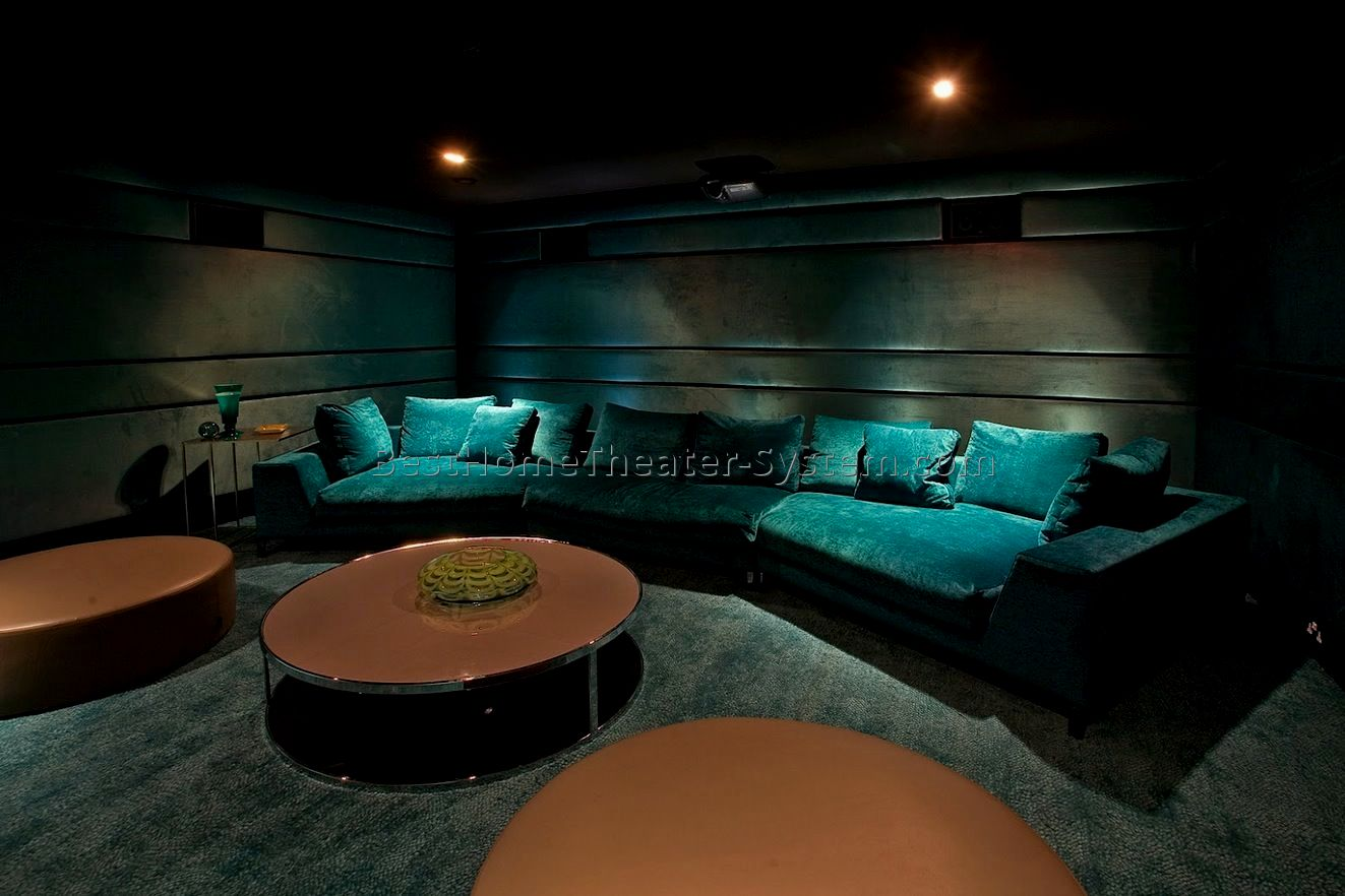 finest home theater sectional sofa photo-Lovely Home theater Sectional sofa Inspiration