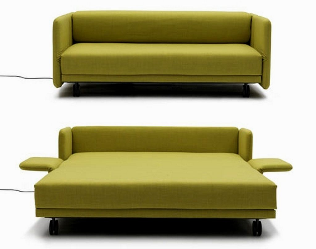 finest ikea sofa bed inspiration-Cute Ikea sofa Bed Pattern