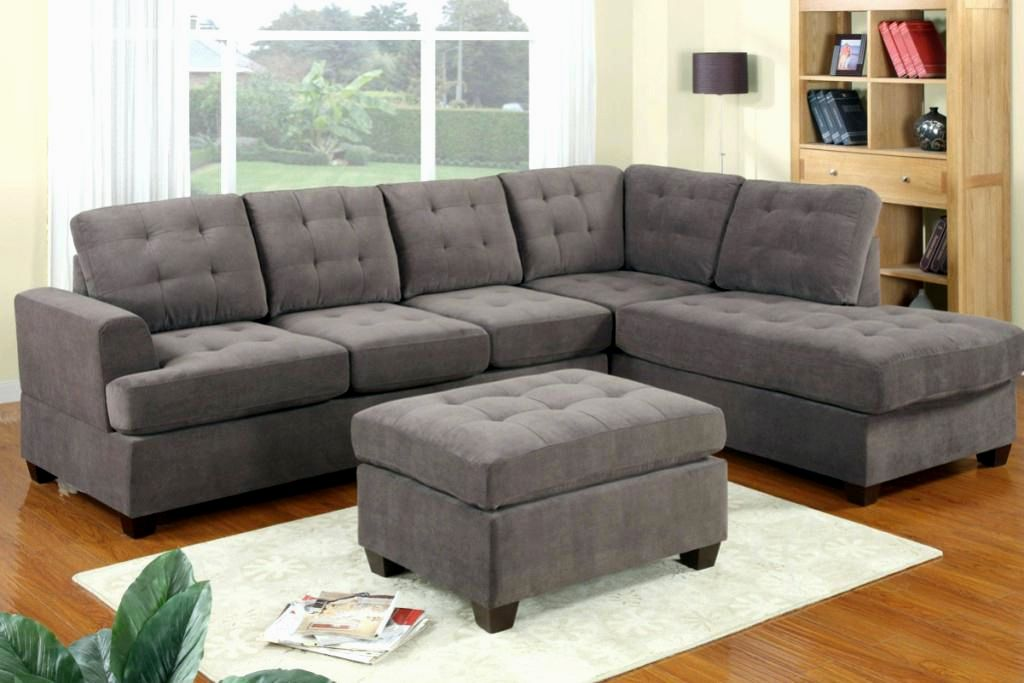 finest jcpenney leather sofa decoration-Contemporary Jcpenney Leather sofa Ideas