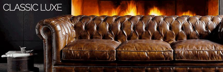 finest leather chesterfield sofa décor-Lovely Leather Chesterfield sofa Plan