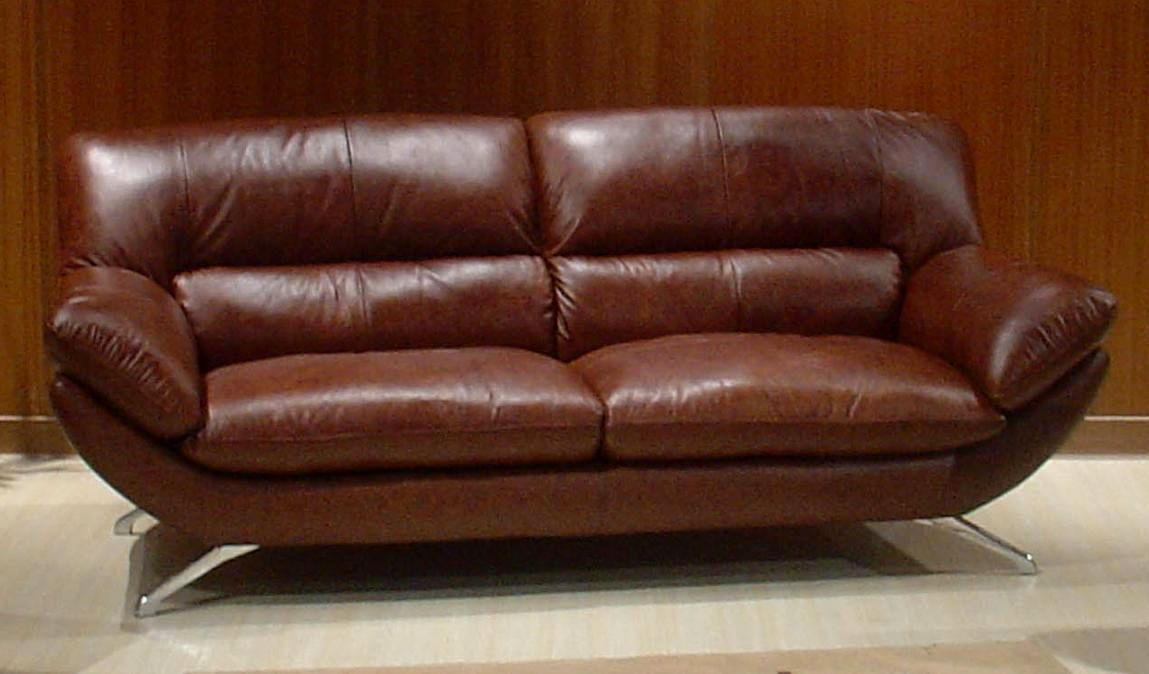 finest leather reclining sofa pattern-Unique Leather Reclining sofa Wallpaper