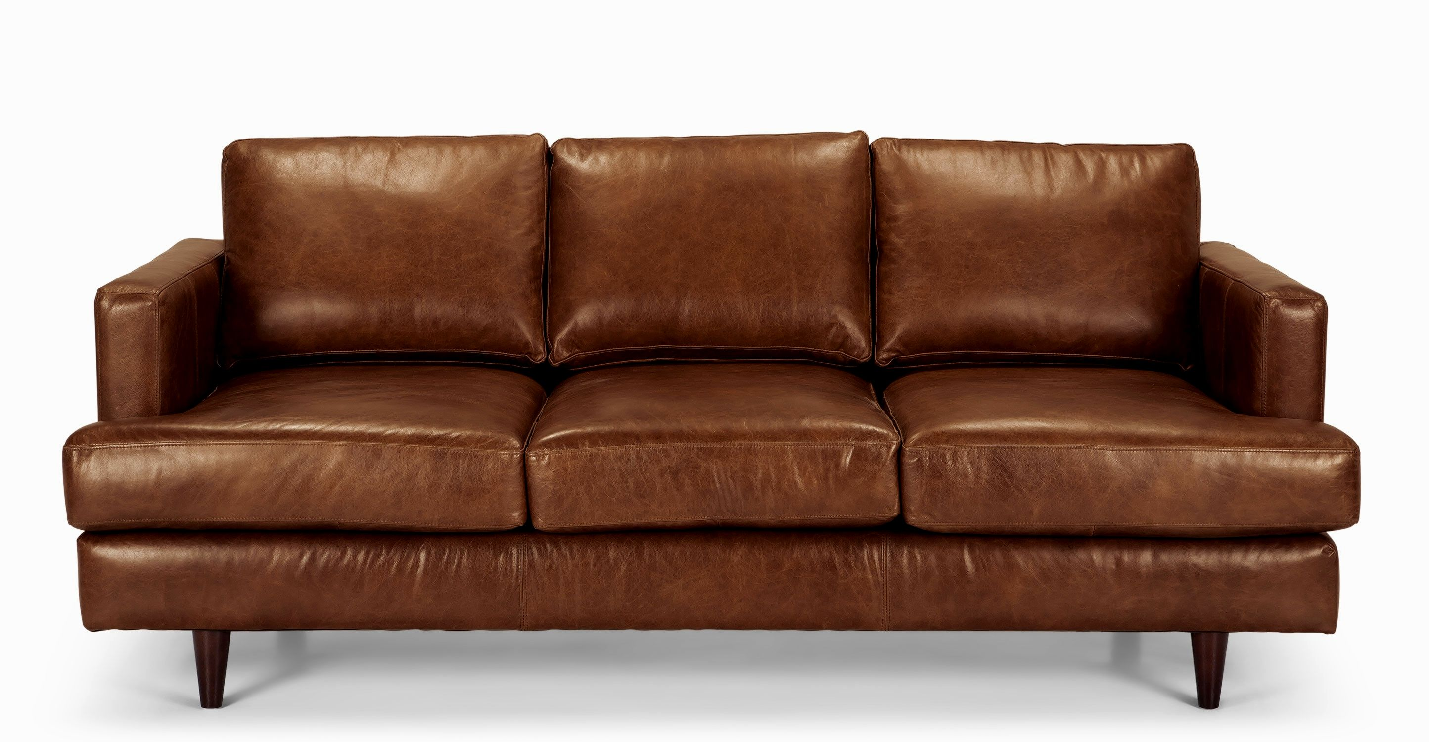 finest leather sofa covers wallpaper-Inspirational Leather sofa Covers Collection