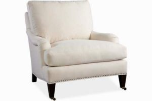 finest lee industries sofa online-Latest Lee Industries sofa Photograph