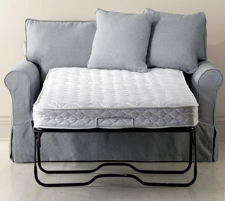finest loveseat sleeper sofa collection-Cool Loveseat Sleeper sofa Concept