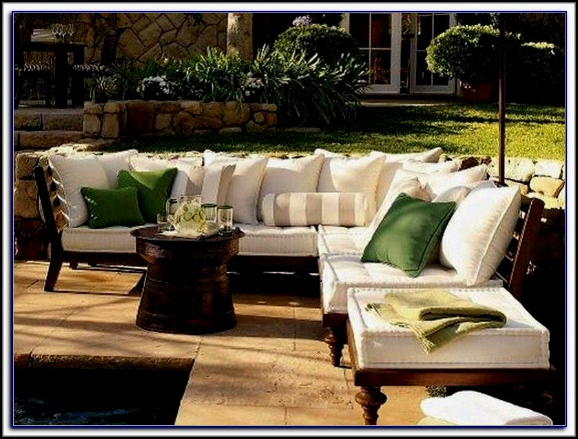 finest outdoor sectional sofa portrait-Stylish Outdoor Sectional sofa Design