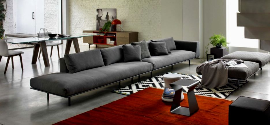 finest raymour and flanigan sofa bed ideas-Excellent Raymour and Flanigan sofa Bed Picture