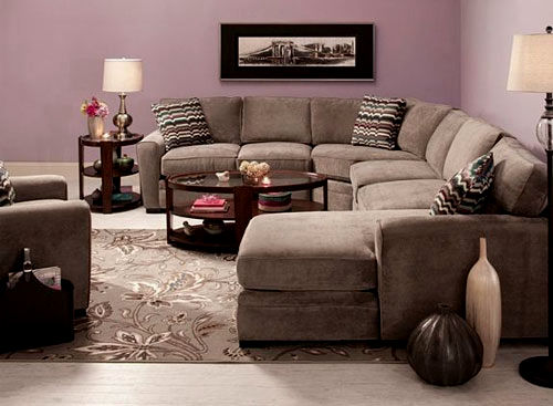 finest raymour and flanigan sofas layout-Lovely Raymour and Flanigan sofas Pattern