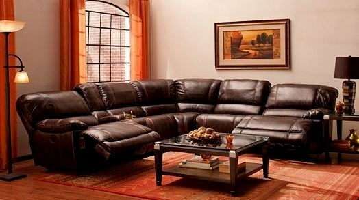 finest raymour and flanigan sofas portrait-Lovely Raymour and Flanigan sofas Pattern