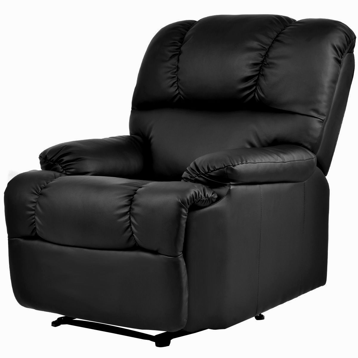 finest recliner sofa chair design-Terrific Recliner sofa Chair Design