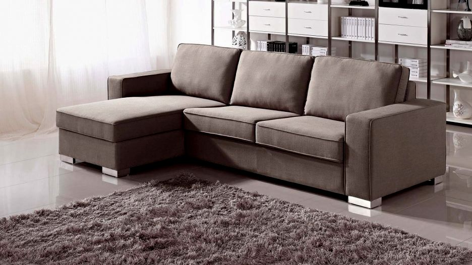 finest sears sleeper sofa concept-Sensational Sears Sleeper sofa Photograph