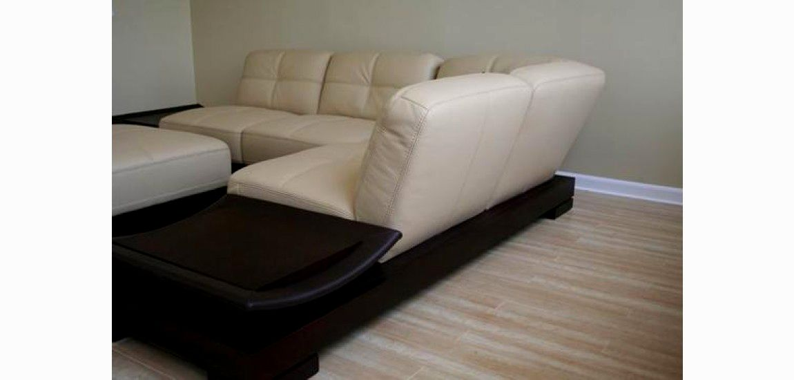 finest sectional recliner sofa plan-Amazing Sectional Recliner sofa Architecture