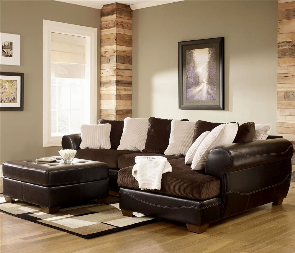 finest sectional sofa with sleeper concept-Modern Sectional sofa with Sleeper Concept