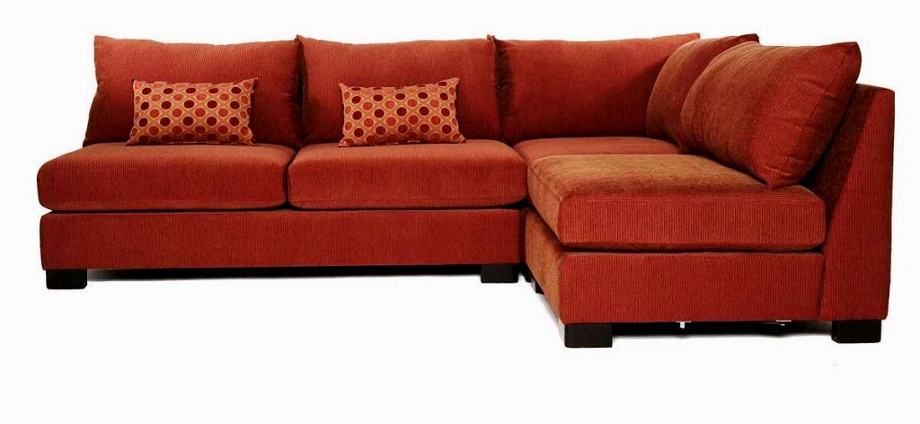 finest sleeper sectional sofa architecture-Modern Sleeper Sectional sofa Plan