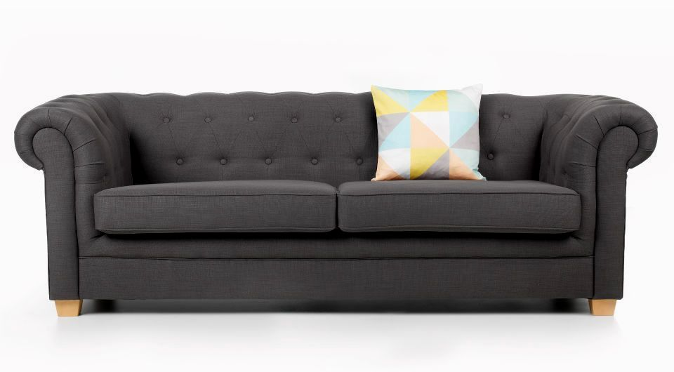 finest sleeper sofa sectional image-Fancy Sleeper sofa Sectional Concept