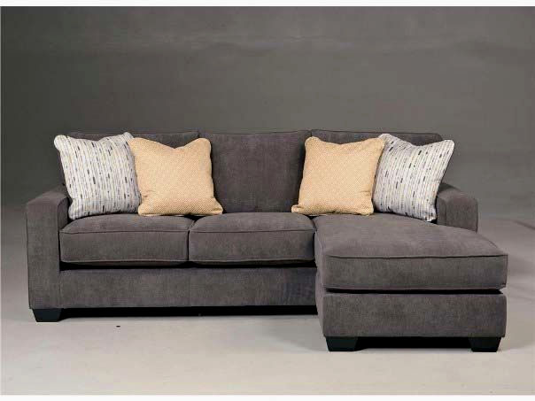 finest small sectional sofa with chaise décor-Lovely Small Sectional sofa with Chaise Gallery