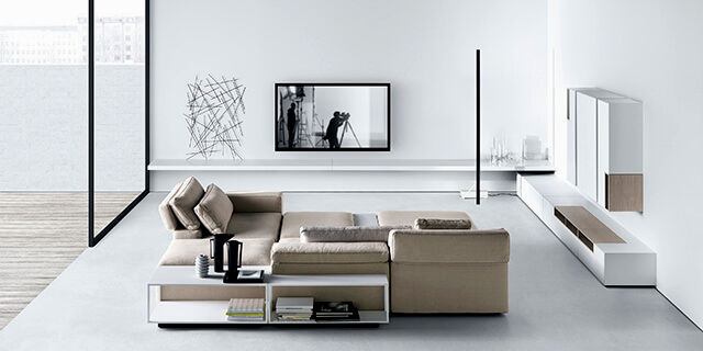 finest small sectional sofa with chaise wallpaper-Lovely Small Sectional sofa with Chaise Gallery