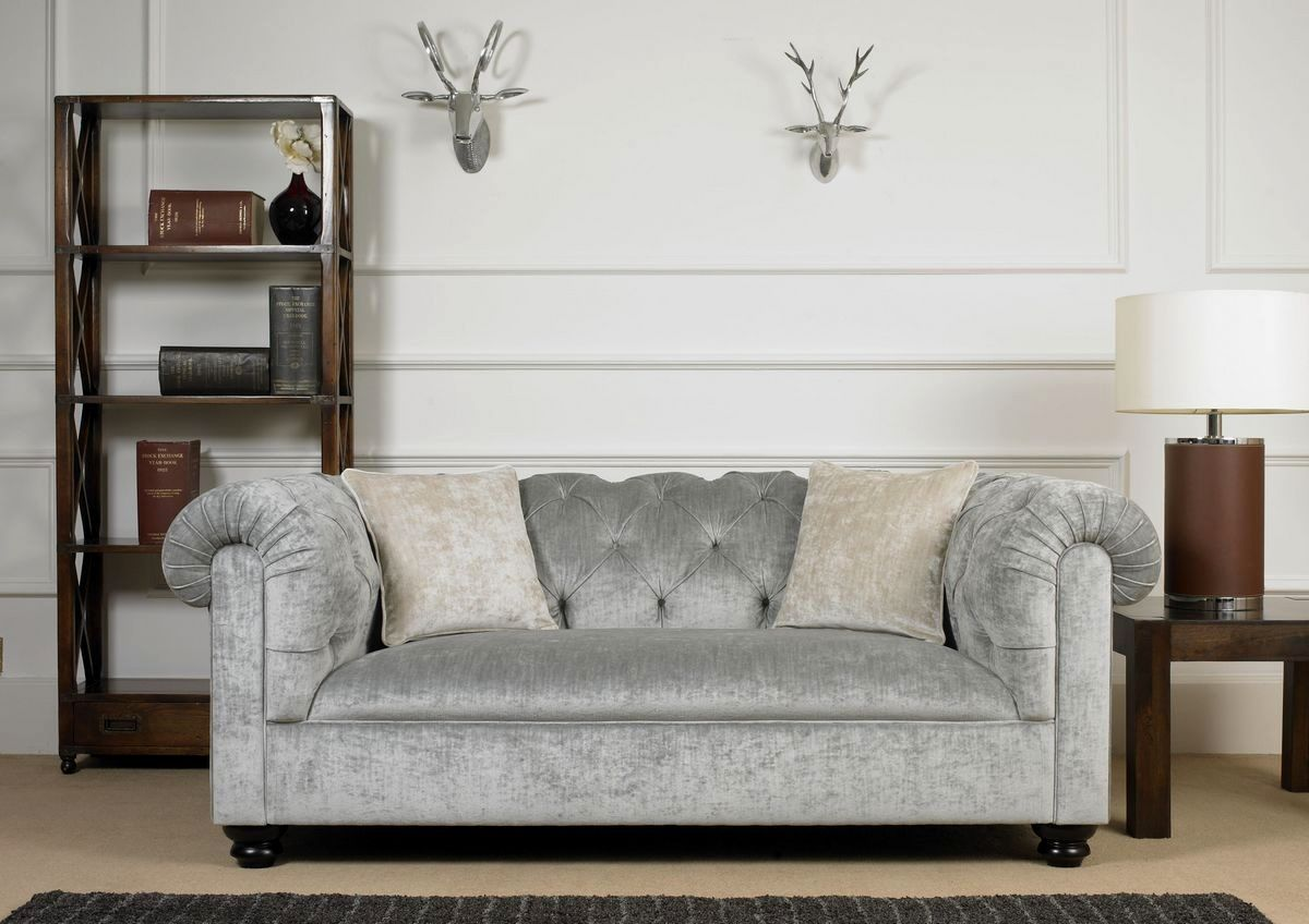 finest sofa bed for sale inspiration-Stunning sofa Bed for Sale Decoration