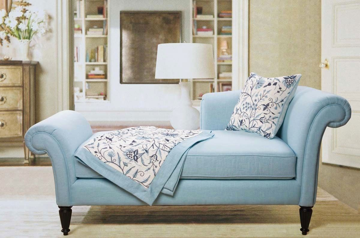 finest sofa bed sectional decoration-Inspirational sofa Bed Sectional Pattern