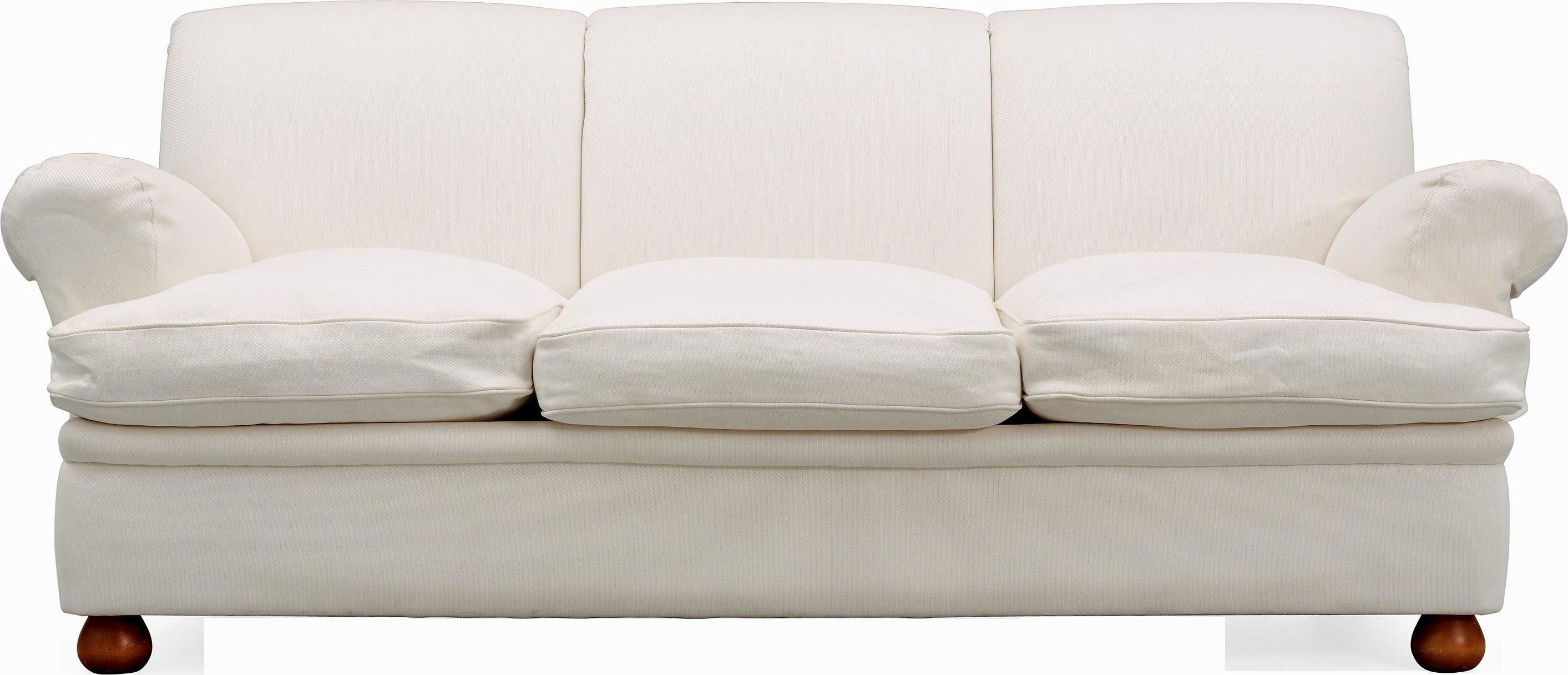 finest sofa covers cheap concept-Lovely sofa Covers Cheap Layout