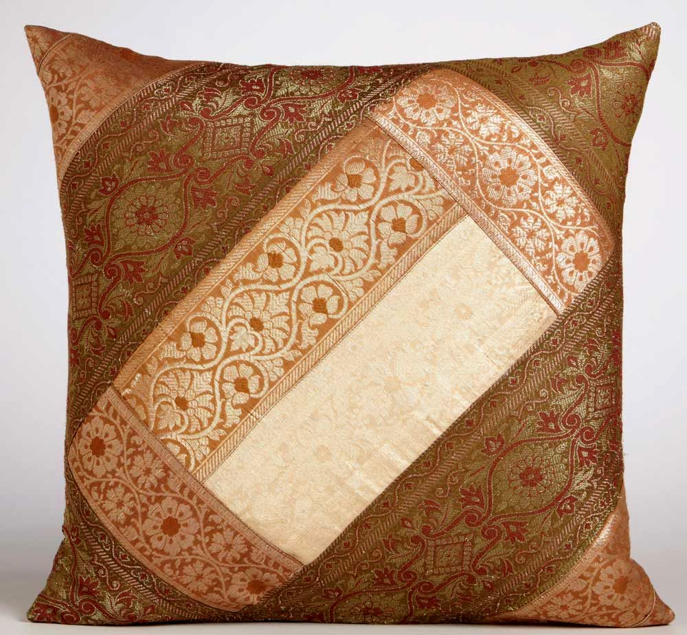 finest sofa covers cheap picture-Lovely sofa Covers Cheap Layout