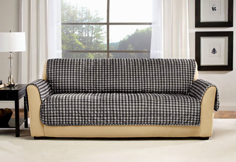 finest sofa covers for dogs plan-Beautiful sofa Covers for Dogs Ideas