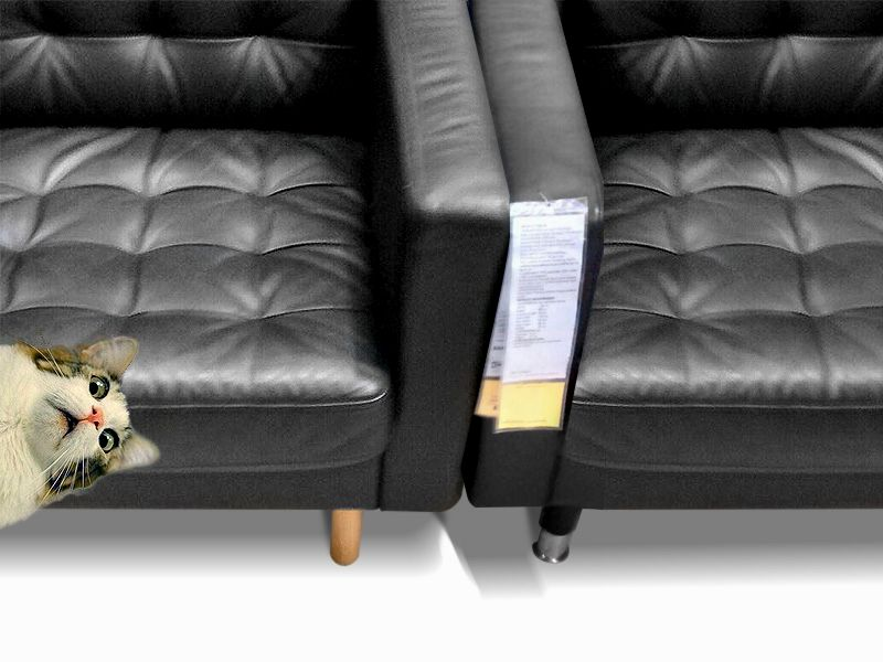 finest sofa replacement legs portrait-Beautiful sofa Replacement Legs Plan