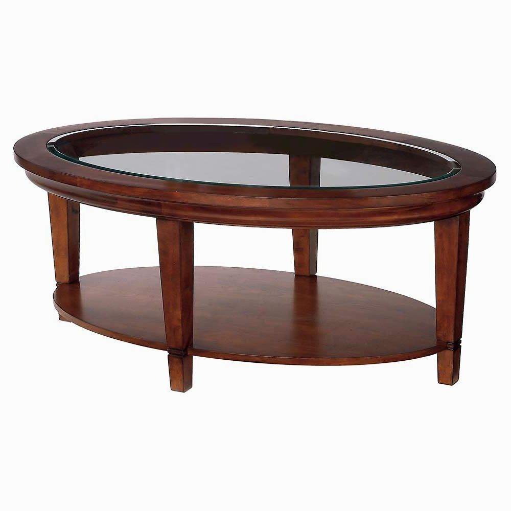 finest sofa table with storage pattern-Superb sofa Table with Storage Model