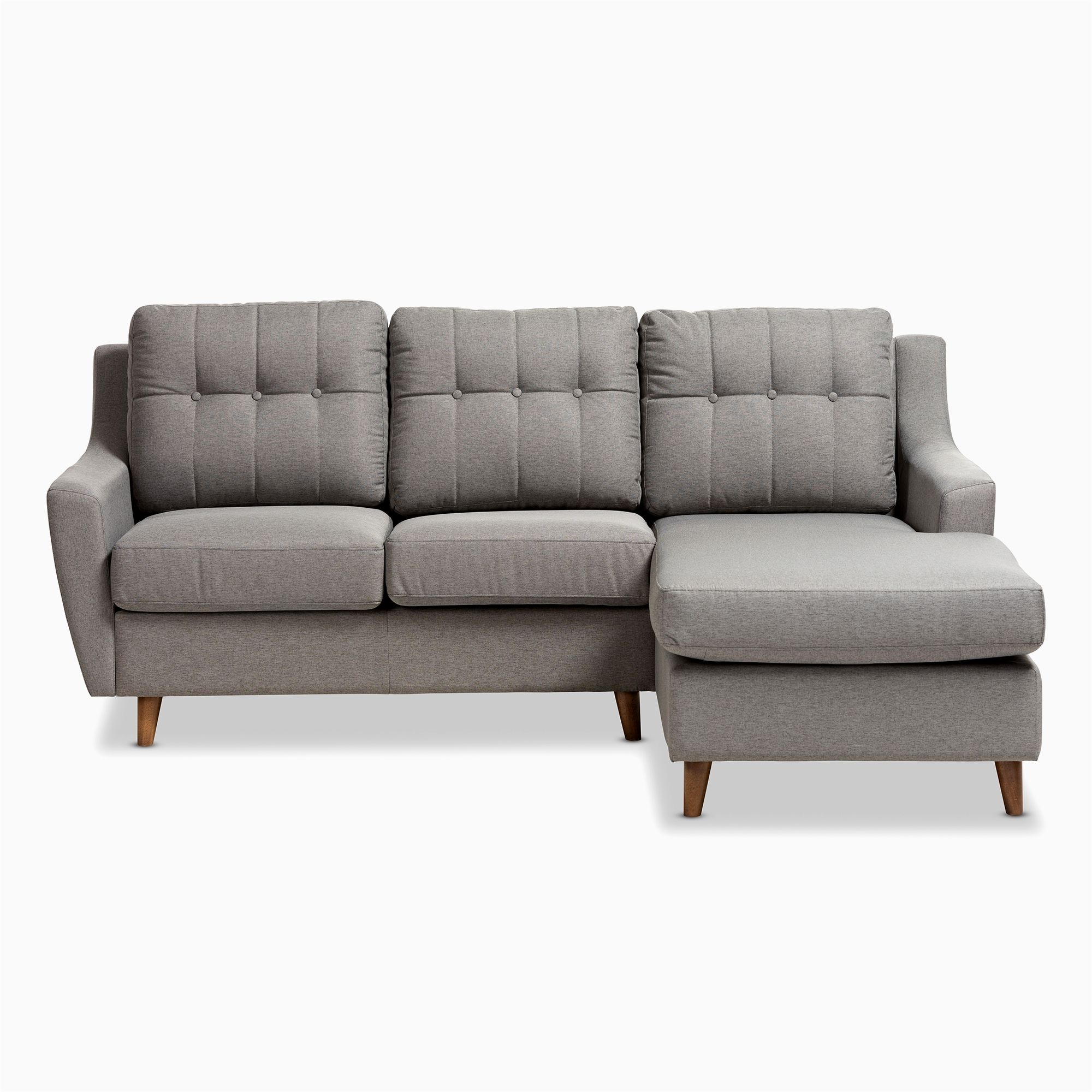 Cheap Sofas On Sale: Beautiful Sofas For Sale Cheap Pattern